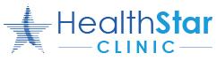 HealthStar Clinic