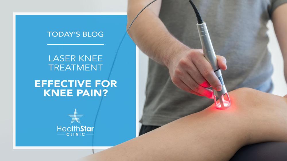 HealthStar-Laser-Knee